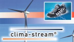 clima-stream