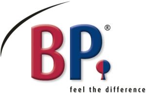 BP Berufskleidung