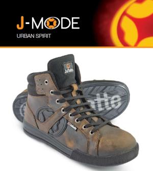 J-MODE