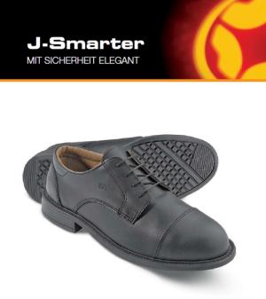 J-SMARTER