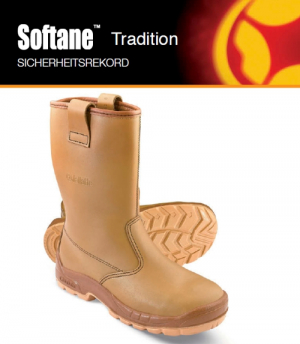 SOFTANE TRADITION