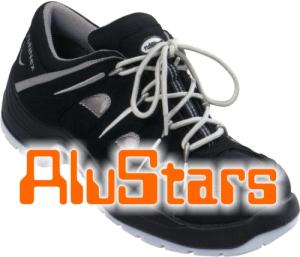 AluStars