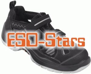 ESD-Stars