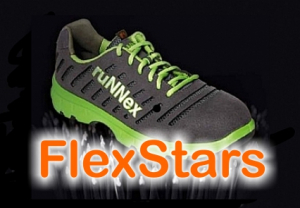 FLexStars