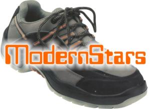 ModernStars